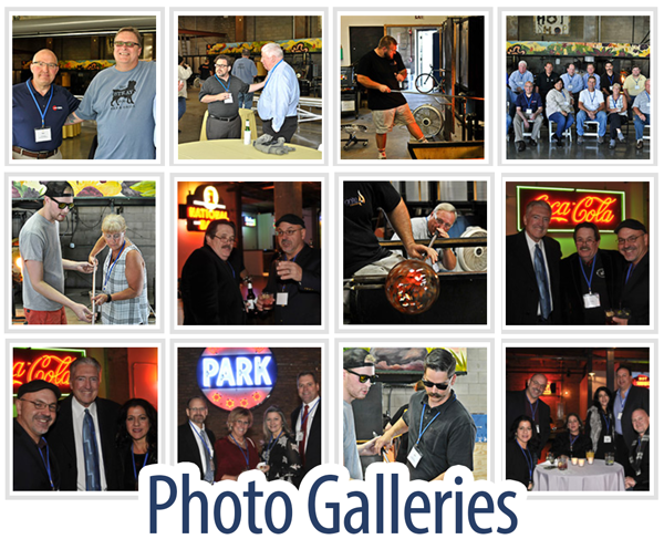 WSA Photo Galleries