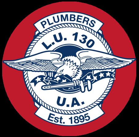 West Suburban Association Of Plumbing Contractors